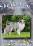 Sheltie News 3/2013